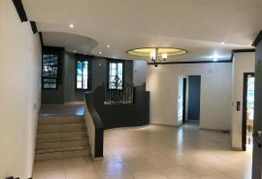 Foto de casa en venta en san eligio , hacienda los cantu 1er sector, general escobedo, nuevo león, 0 No. 01
