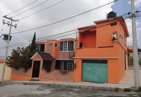 Foto de casa en venta en san enrique , carboneras, mineral de la reforma, hidalgo, 12724896 No. 01
