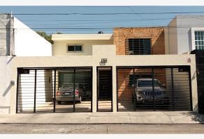 Foto de casa en venta en san ernesto 194, chapalita, guadalajara, jalisco, 7624837 No. 01