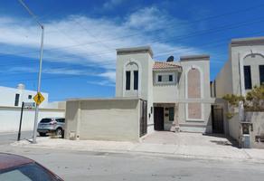 Foto de casa en venta en san esteban 111, santa fe, saltillo, coahuila de zaragoza, 0 No. 01