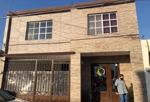 Foto de casa en venta en san esteban 360, villas de san lorenzo, saltillo, coahuila de zaragoza, 0 No. 01