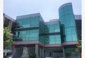 Foto de edificio en renta en  , san esteban las aves, puebla, puebla, 8535598 No. 01