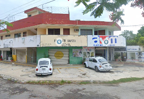Foto de edificio en venta en  , san esteban, mérida, yucatán, 0 No. 01