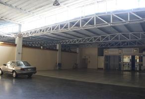 Foto de local en venta en san esteban , san isidro, guadalajara, jalisco, 6151246 No. 04