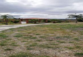 Foto de rancho en venta en san esteban , san miguel tateposco, zapopan, jalisco, 0 No. 01