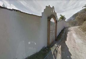 Foto de rancho en venta en  , san esteban, zapopan, jalisco, 15386686 No. 01
