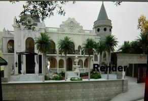 Foto de casa en venta en san eugenio , ciudad allende, allende, nuevo león, 0 No. 01