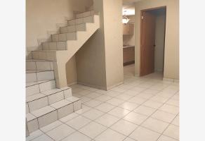 Foto de casa en venta en san federico 29, real del valle, tlajomulco de zúñiga, jalisco, 12676808 No. 13