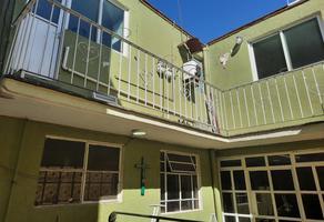 Foto de departamento en renta en san federico , pedregal de santa ursula, coyoacán, df / cdmx, 17532687 No. 01