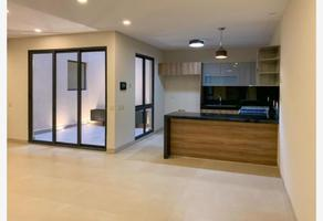 Foto de casa en venta en san felipe 0, xoco, benito juárez, df / cdmx, 0 No. 01