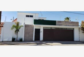 Foto de casa en venta en san felipe 00, san felipe iii, chihuahua, chihuahua, 0 No. 01