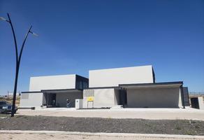 Foto de casa en venta en san felipe 100, lomas del campanario iii, querétaro, querétaro, 15741104 No. 01