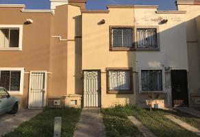 Foto de casa en venta en san felipe 1268, real del valle, tlajomulco de zúñiga, jalisco, 12624420 No. 01