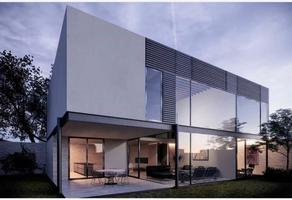 Foto de casa en venta en san felipe 22, lomas del campanario iii, querétaro, querétaro, 14808684 No. 01