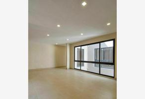 Foto de casa en venta en san felipe 226, xoco, benito juárez, df / cdmx, 0 No. 01