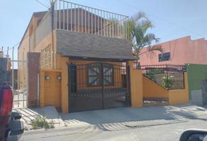 Foto de casa en venta en san felipe 28, cerro colorado i, tijuana, baja california, 0 No. 01