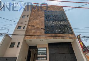 Foto de casa en venta en san felipe 307, xoco, benito juárez, df / cdmx, 20588095 No. 01