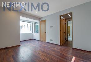 Foto de casa en venta en san felipe 316, xoco, benito juárez, df / cdmx, 13071179 No. 01