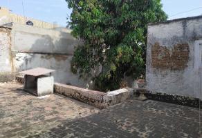Foto de casa en venta en san felipe 659 , guadalajara centro, guadalajara, jalisco, 12630736 No. 25