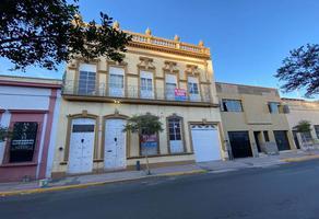 Foto de casa en venta en san felipe 666, guadalajara centro, guadalajara, jalisco, 15179032 No. 01