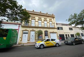Foto de casa en venta en san felipe 666, guadalajara centro, guadalajara, jalisco, 0 No. 01