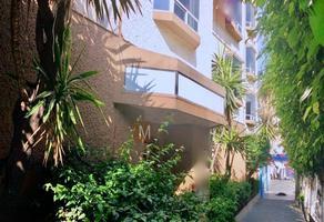 Foto de terreno habitacional en venta en  , san felipe de jesús, gustavo a. madero, df / cdmx, 13627457 No. 01