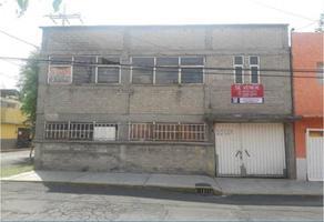 Foto de casa en venta en  , san felipe de jesús, gustavo a. madero, df / cdmx, 18077717 No. 01