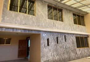 Foto de casa en venta en  , san felipe de jesús, gustavo a. madero, df / cdmx, 0 No. 01