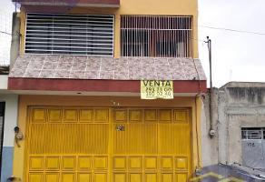 Foto de casa en venta en  , san felipe de jesús, león, guanajuato, 0 No. 01
