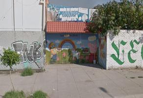 Foto de terreno habitacional en venta en  , san felipe de jesús, león, guanajuato, 0 No. 01
