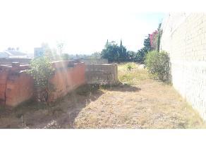Foto de terreno habitacional en venta en  , san felipe del agua 1, oaxaca de juárez, oaxaca, 11635346 No. 01