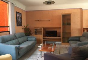 Foto de casa en venta en  , san felipe del agua 1, oaxaca de juárez, oaxaca, 16356984 No. 01