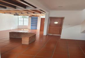 Foto de casa en venta en  , san felipe del agua 1, oaxaca de juárez, oaxaca, 18695673 No. 01