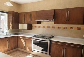 Foto de casa en venta en  , san felipe del agua 1, oaxaca de juárez, oaxaca, 18695681 No. 01
