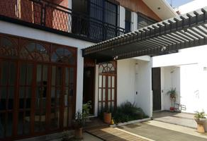 Foto de casa en venta en  , san felipe del agua 1, oaxaca de juárez, oaxaca, 18958253 No. 01