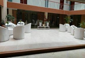 Foto de edificio en renta en  , san felipe del agua 1, oaxaca de juárez, oaxaca, 0 No. 01