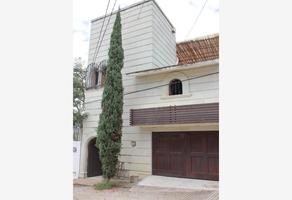 Foto de casa en renta en  , san felipe del agua 1, oaxaca de juárez, oaxaca, 21539713 No. 01