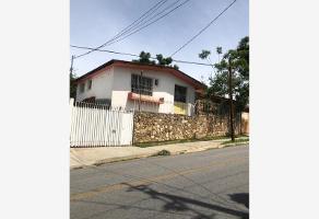 Foto de casa en venta en san felipe del agua 300, san felipe del agua 1, oaxaca de juárez, oaxaca, 0 No. 01