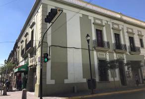 Foto de oficina en renta en san felipe , guadalajara centro, guadalajara, jalisco, 14251952 No. 01