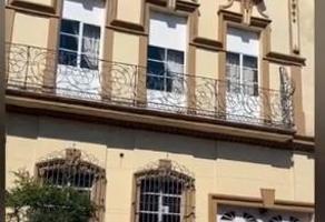 Foto de casa en venta en san felipe , guadalajara centro, guadalajara, jalisco, 0 No. 01