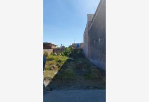 Foto de terreno habitacional en venta en  , san felipe hueyotlipan, puebla, puebla, 0 No. 01