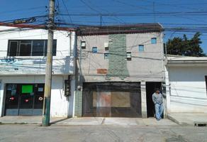 Foto de casa en venta en  , san felipe hueyotlipan, puebla, puebla, 0 No. 01