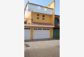 Foto de casa en venta en san felipe hueyotlipan , san felipe hueyotlipan, puebla, puebla, 16876140 No. 01