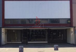 Foto de edificio en venta en  , san felipe i, chihuahua, chihuahua, 10849308 No. 01