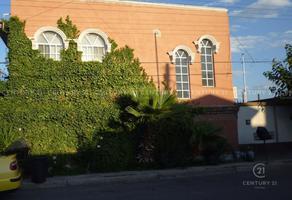 Foto de departamento en renta en  , san felipe i, chihuahua, chihuahua, 13243692 No. 01
