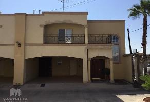 Foto de casa en renta en  , san felipe i, chihuahua, chihuahua, 13782729 No. 01