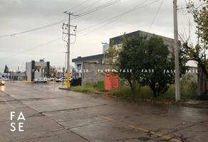 Foto de terreno habitacional en venta en  , san felipe i, chihuahua, chihuahua, 13786324 No. 01