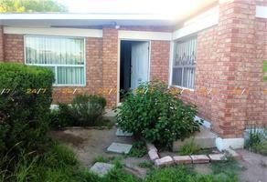 Foto de departamento en renta en  , san felipe i, chihuahua, chihuahua, 13826187 No. 01