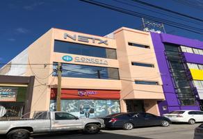 Foto de edificio en venta en  , san felipe i, chihuahua, chihuahua, 14173901 No. 01