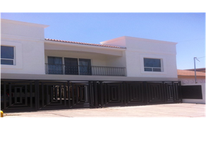 Foto de departamento en renta en  , san felipe i, chihuahua, chihuahua, 14173905 No. 01